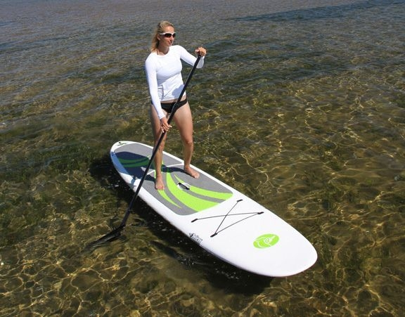 Stand Up Padlling - SUP Board
