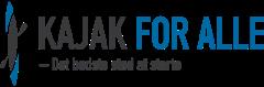Handsker og støvler til kajak