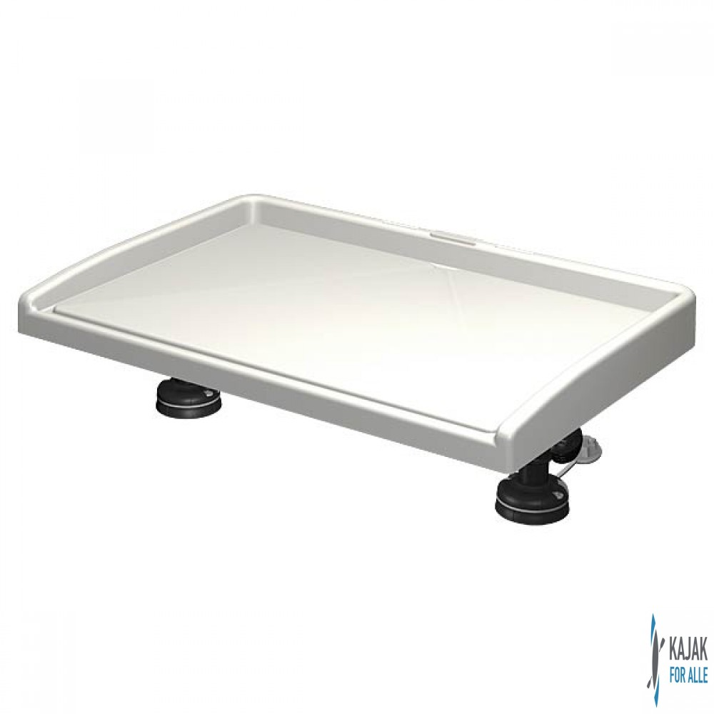 Railblaza Fillet Table - KajakForAlle.dk
