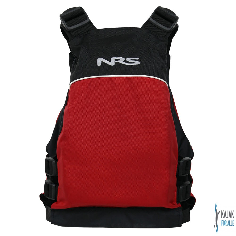NRS vista Bag