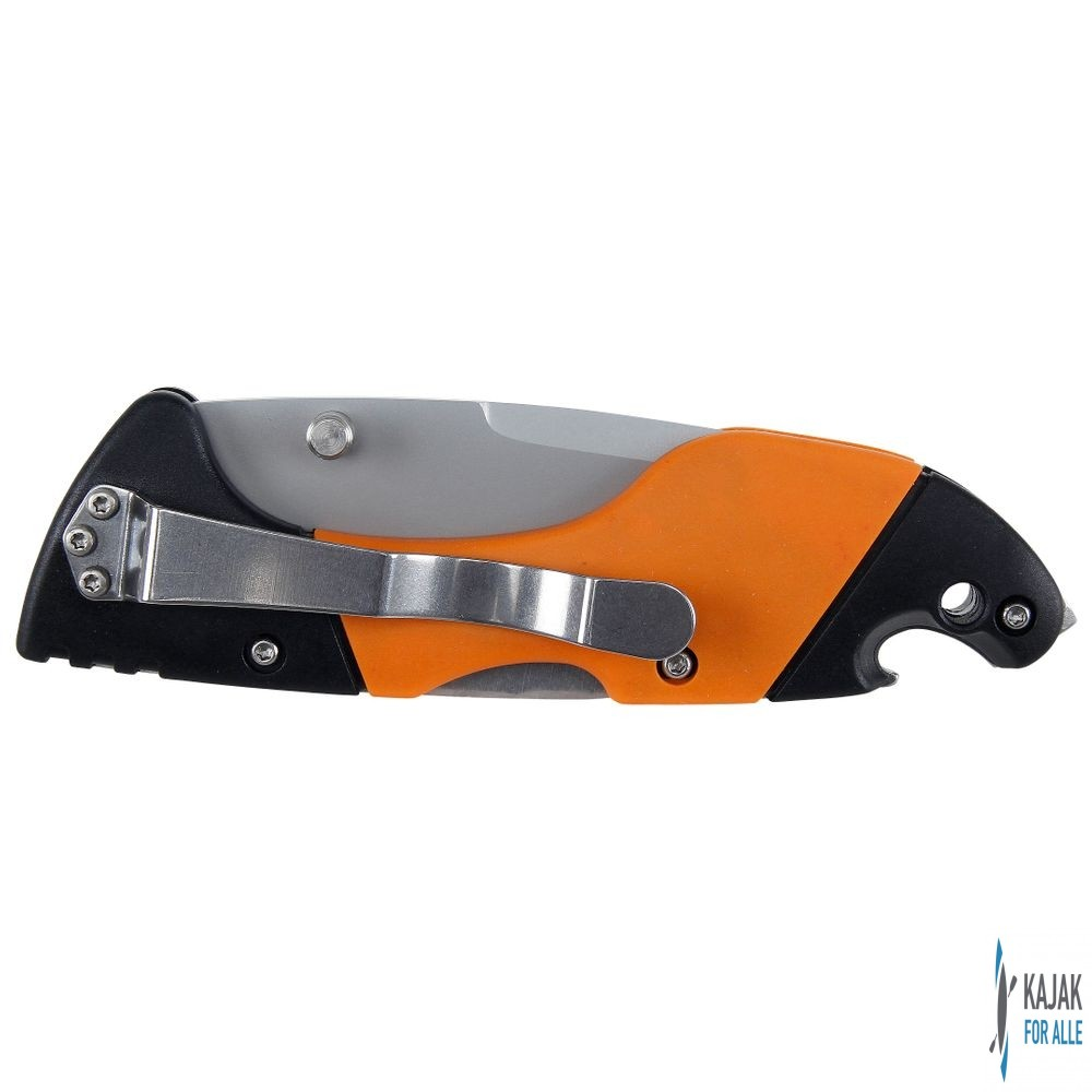 NRS Captains Knife