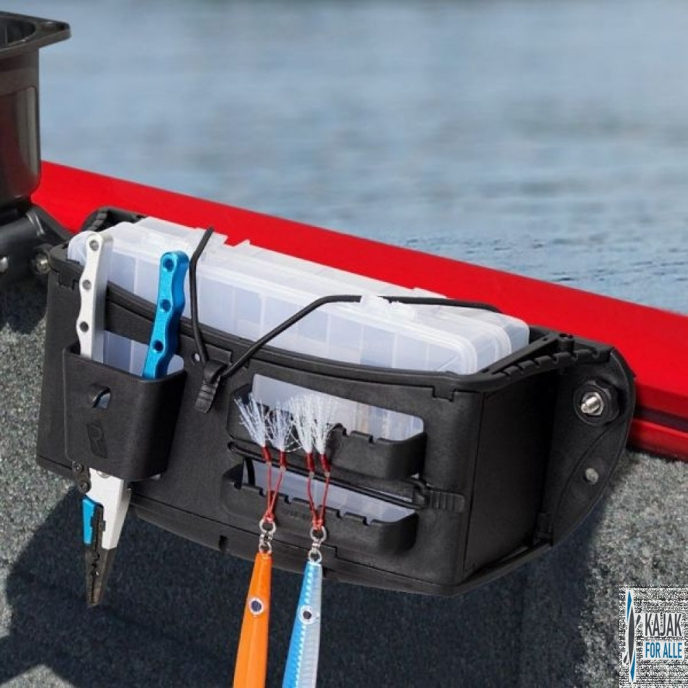Railblaza Tackle Caddy
