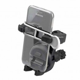 Railblaza mobil device holder