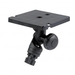 RAILBLAZA Fish finder mount R-lock