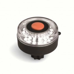 RAILBLAZA LED navi light White