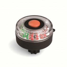 Railblaza LED navilight port/starboard