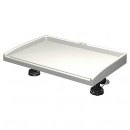 RAILBLAZA Fillet Table